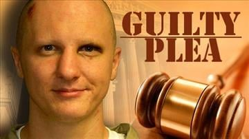 Jared Lee Loughner has pleaded guilty in the January 2011 deadly mass shooting in Tucson and is expected to be sentenced to life in prison without parole. By Catherine Holland