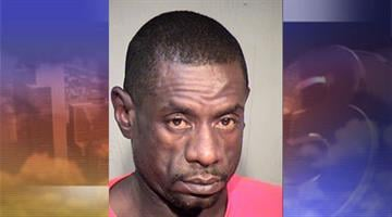 David Wright is accused of sexually assaulting a Glendale woman. By Jennifer Thomas