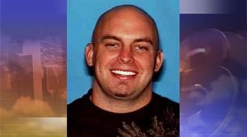 Police in Scottsdale are warning residents to keep an eye out for a wanted fugitive from Texas. His name is Cody D. Lang. By Catherine Holland