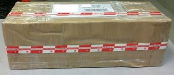 Authorities seized drug shipment set for out-of-state mail. By Jennifer Thomas
