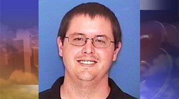 Mitchel Ray Hughes was last seen Aug. 7. By Jennifer Thomas