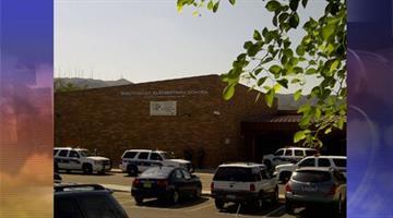 Southwest Elementary School By Andrew Michalscheck