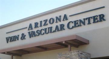 (Source: Arizona Vein and Vascular)