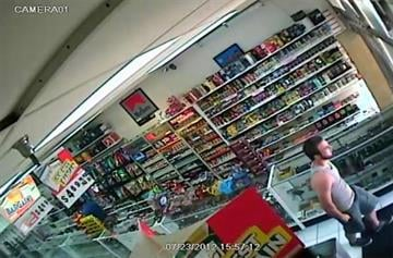 The Tempe Police Department is asking for help to identify two burglary suspects. By Jennifer Thomas