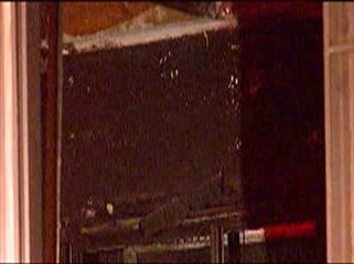 A Scottsdale family is homeless after a late-night fire tore through their apartment. By Catherine Holland