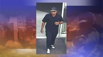 Police are searching for a suspect they say committed nine armed robberies at Phoenix CVS pharmacies. By Jennifer Thomas
