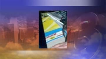 A telephone book may provide information regarding the location of the endangered child. By Jennifer Thomas
