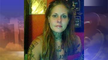 Rachel Diane Smith By Jennifer Thomas