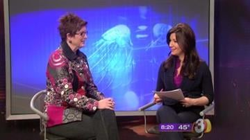 Women face heart high heart disease risks during the holidays By Tami Hoey