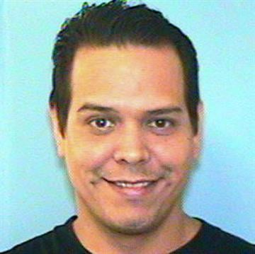 Investigators say Sterling Costa, 37, owned the Champagne Room with his girlfriend Janet Fiore By Mike Gertzman