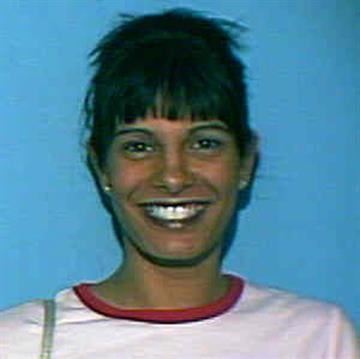 Investigators say Janet Fiore, 44, owned the Champagne Room with her boyfriend Sterline Costa. By Mike Gertzman