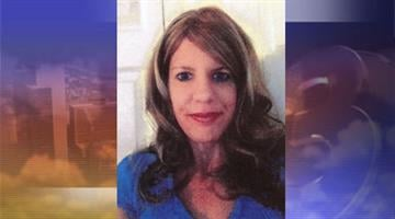 Phoenix police say 35-year-old Jennifer Dempsey is being held on suspicion of several counts of sexual conduct with a minor. By Mike Gertzman