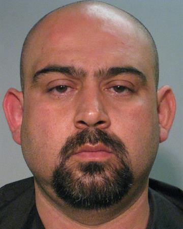 Francisco Parra, 35 By Mike Gertzman