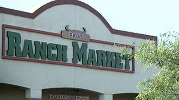 Pro's Ranch Markets announced Friday it was filing for Chapter 11 but vowed not to sell or close any stores. By Jennifer Thomas