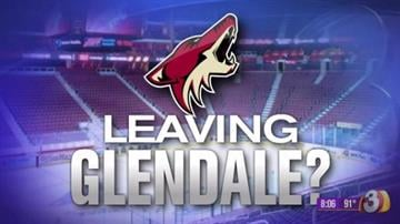 By Catherine Holland