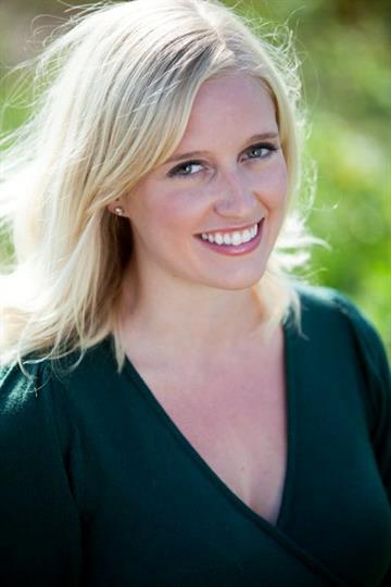 Candice Cerro, Consumer Expert By Christina Duggan