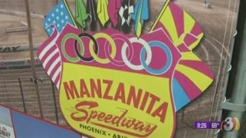 Manzanita Speedway closed a few years ago, but now people can see its history at Arizona Open Wheel Racing Museum. http://azracingmuseum.org By Erin Kennedy