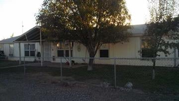 The bodies of a husband and wife were found in a residential yard in Casa Grande. By Jennifer Thomas