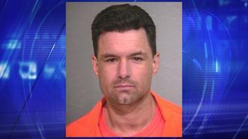 Arizona Department of Corrections' photo of Stephen Wayne Ross By Jennifer Thomas