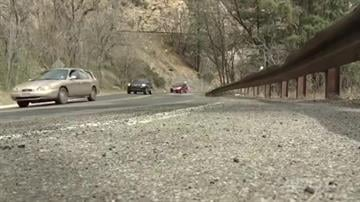 The Arizona Department of Transportation announced that the Oak Creek Canyon switchbacks along State Route 89 will be closed for five weeks to accommodate crews repaving a stretch of the highway. By Matthew Seeman