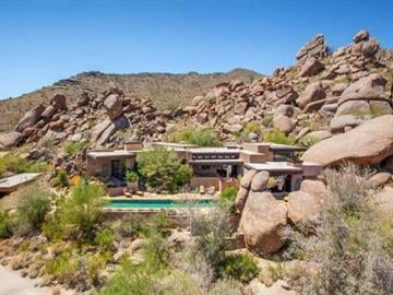 By Russ LyonSotheby's International Realty