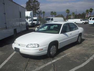 Similar suspect vehicle By Jennifer Thomas