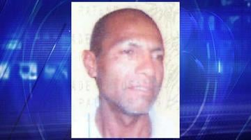 Mesa police are trying to identify a homicide victim. By Jennifer Thomas
