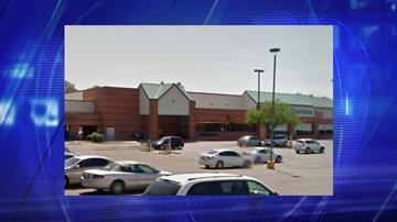Osco/Albertsons pharmacy near University and Val Vista drives in Mesa By Jennifer Thomas