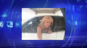 The Phoenix Police Department is asking for the public's help in identifying the suspect in this photo. By Jennifer Thomas