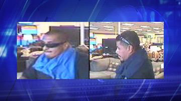 Phoenix Rent-A-Center robbery By Jennifer Thomas