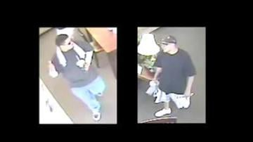 Mesa Rent-A-Center robbery By Jennifer Thomas