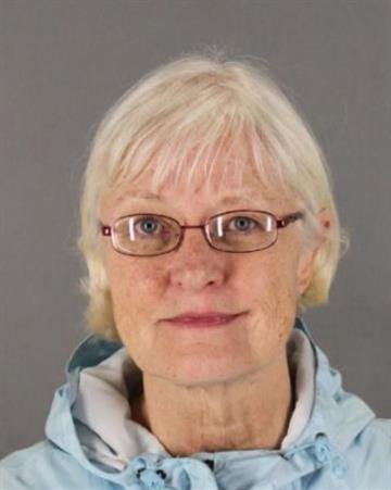 Embargo: Los Angeles