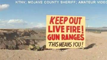 A 9-year-old girl fatally shot her instructor while learning to use an Uzi at an Arizona shooting range. By Mike Gertzman