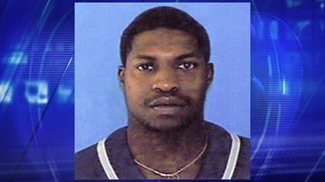 Jermaine Johnson was shot and killed on Oct. 20, 2006. By Jennifer Thomas
