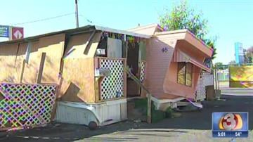By Christina O'Haver