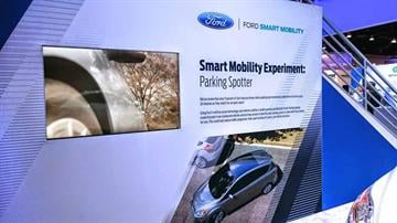 Drive assist technology will be the gateway to the completely autonomous vehicles By Mike Gertzman