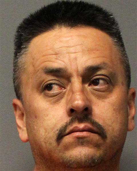 Manuel Lopez-Moncada (Source: Yavapai County Sheriff's Office)