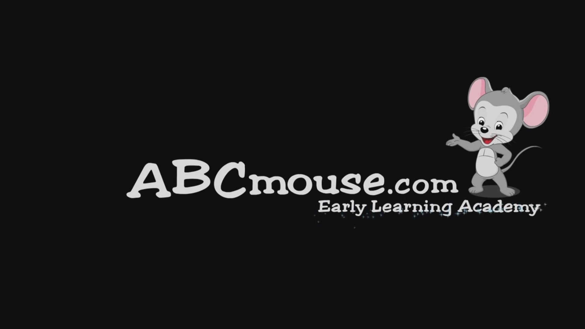 ABCMouse.com is a subscription-based website for kids. (Source: ABCMouse.com)