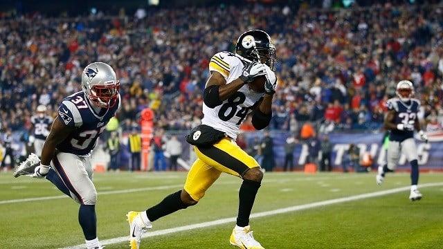 (Jared Wickerham / Getty Images Sport)