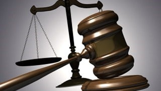 U.S. Justice Dept. sues city of Glendale. (Source: 3TV/CBS 5)