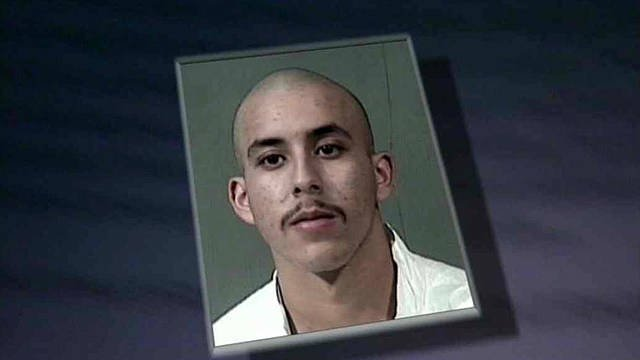 Christopher Licon (Source: KPHO/KTVK)