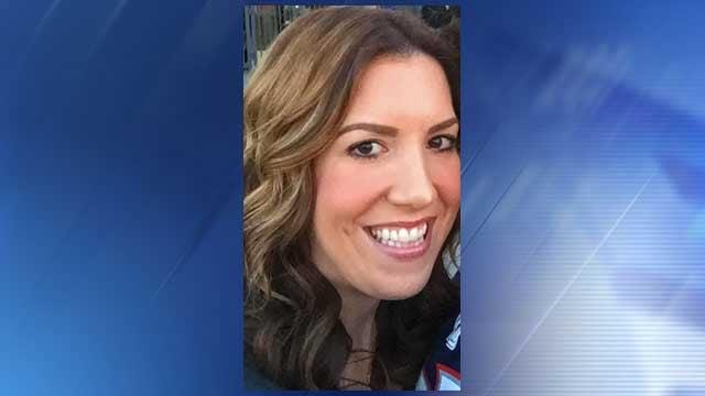 Vigil planned for woman found murdered in Scottsdale 1 year ago (Source KPHO/KTVK)