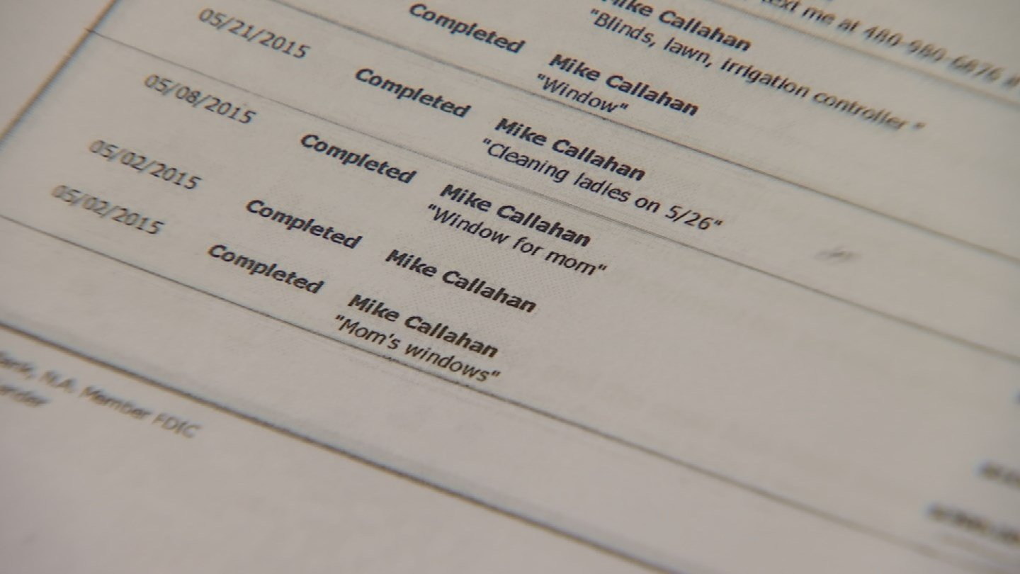Moen and Teimer said Callahan has offered nothing but excuses and empty promises. (Source: 3TV)
