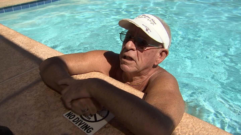 Nudist Lifestyle Arizona