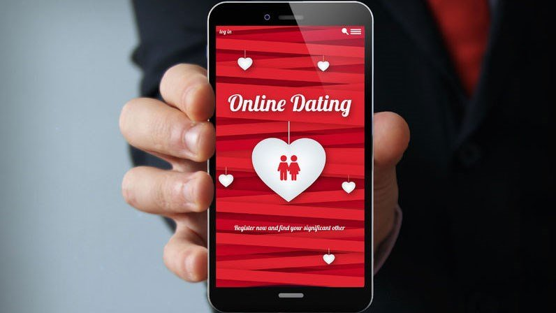 Online Dating Tips When To Call