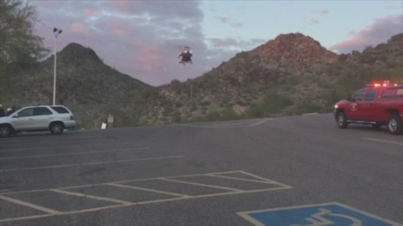 police helicopter call signs with Authorities Intoxicated Man Airlifted Off Phoenix Mountain on Intl From The Us additionally New York City Police Destroy Wilding Bikes 1463531112 also mentary Americas Military And Donald Trump moreover 47 Images Wild Ride 2017 Congress in addition Starbucks Ceo Howard Schultz Talks Tea Expansion China Pricing Differences.