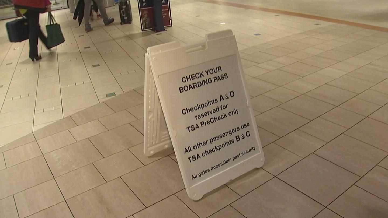 terminal 5 newspaper