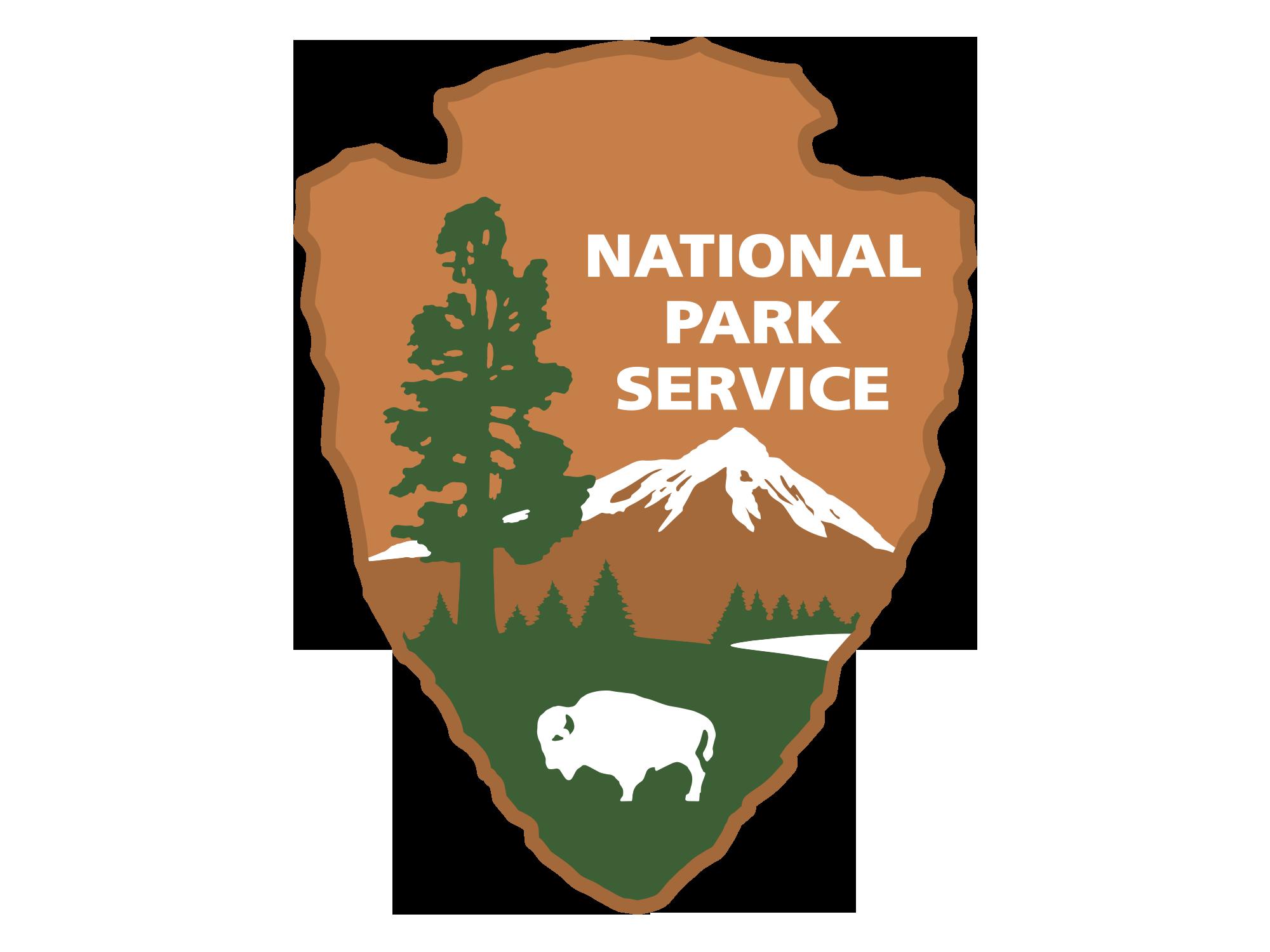 arizona son mas que autosuficientes los parques nacionales