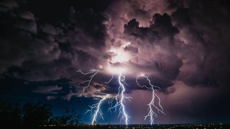 arizona lightning by royal norman arizona s family