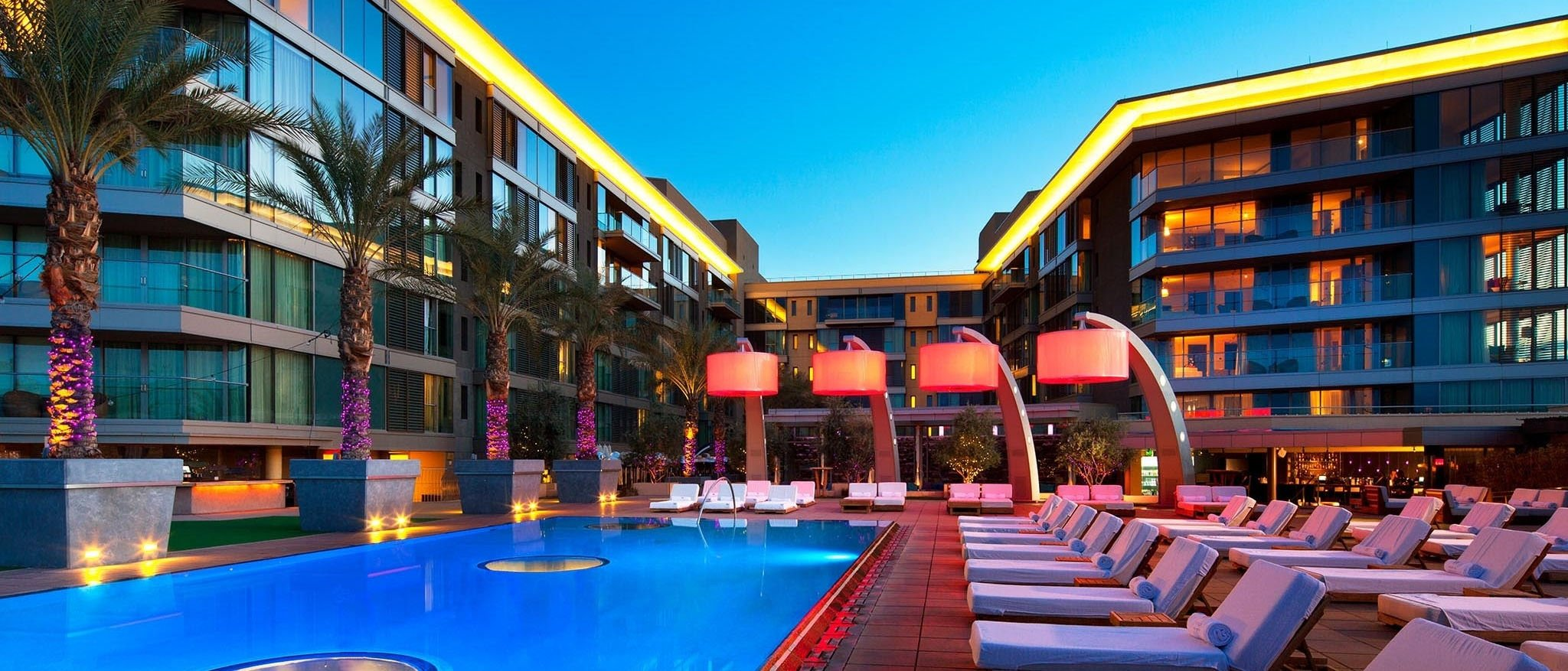 top hotel pools in the phoenix area - 3tv   cbs 5
